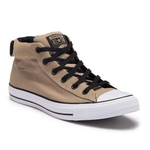 Converse Sneakers NWT